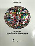 kongo egregoire du monde.jpg