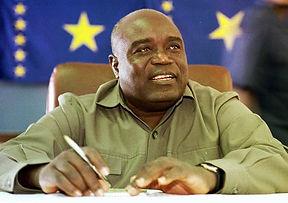 Laurent-Desire_Kabila.jpg
