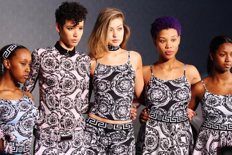 Versace from facebook.jpg
