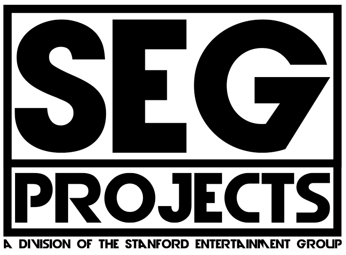 SEG Projects Logo copy.png