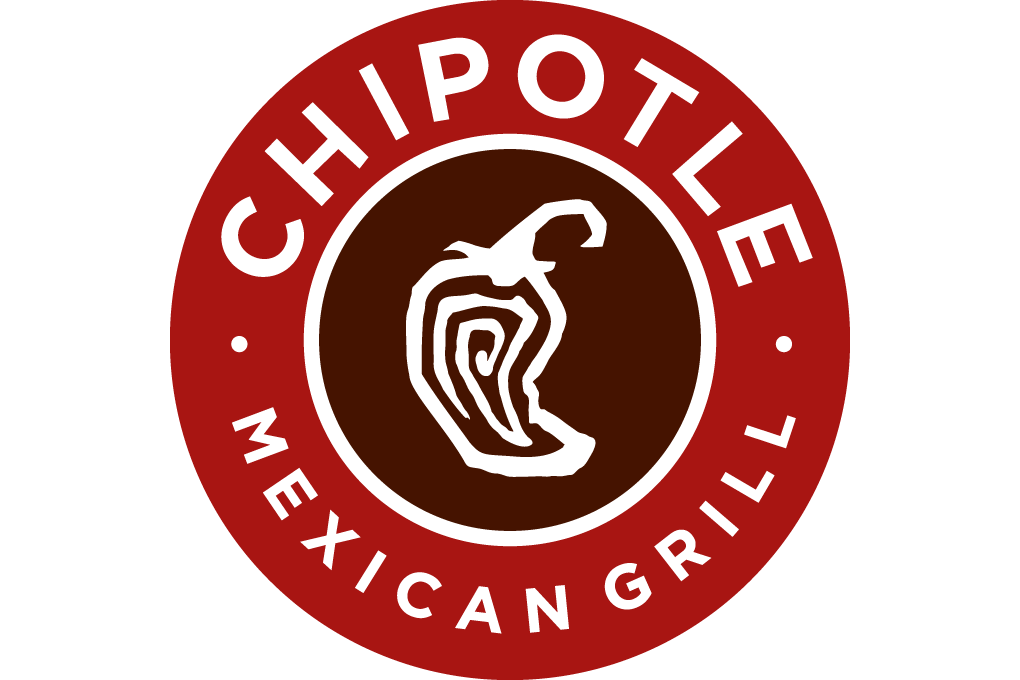 Chipotle-Mexican-Grill-Logo-EPS-vector-i