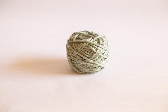 100g Ball of Yarn