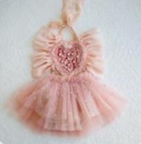 HandMadebyLululu_Heart Dress (12 mos)