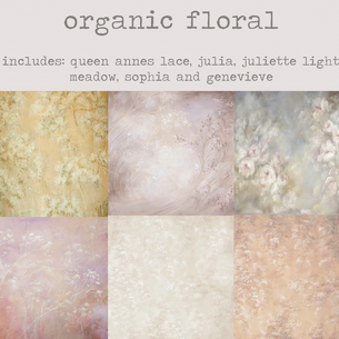 IB_Organic Floral  To Go Pack_4x3