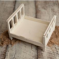 Rozzi_Cream Tiny Bed