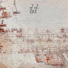 FFP_Atlanta Brick_8x8