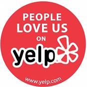 yelp_peoplelove_us_logo_.png