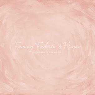 FFP_Painted Crepe Pink_40x36