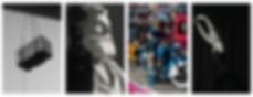 Screen Shot 2020-05-30 at 12.55.41 AM.pn