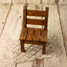 Rozzi_Natural Sitter Chair