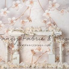 FancyFabrics_CakeSmash_Persephone8x6.jpg