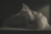 Screen Shot 2020-05-20 at 11.10.28 PM.pn