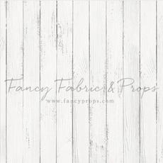 FFP_Jacksonville Wood Planks_84x60
