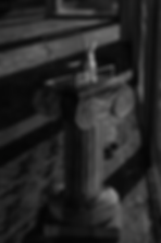 Screen Shot 2020-06-01 at 12.56.48 AM.pn