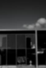 Screen Shot 2020-05-31 at 8.31.01 AM.png