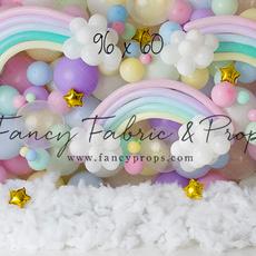 FFP_Rainbow Delight_96x60 fabric