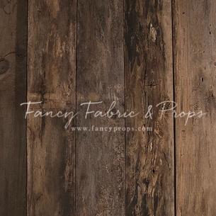 FFP_Knox Rustic Wood Planks_40x36