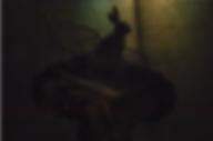 Screen Shot 2020-06-01 at 12.47.07 AM.pn