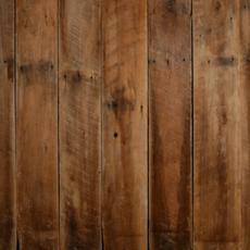 R2_Old Wood Fabric & Mat Floor_84x60