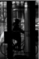 Screen Shot 2020-05-30 at 1.09.27 AM.png