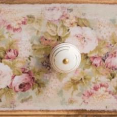 Rozzi_Vintage Floral Drawer