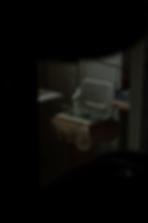 Screen Shot 2020-05-28 at 1.03.31 AM.png