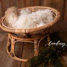 Luneberry_Papasan Bamboo