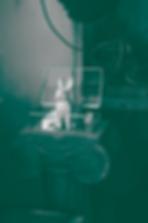 Screen Shot 2020-05-27 at 11.09.34 AM.pn