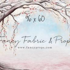 FFP_Wind Blossoms_96x60