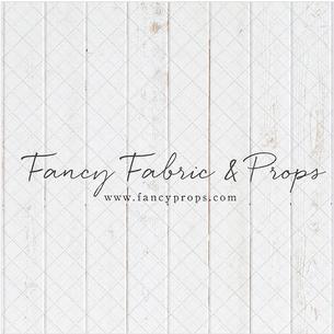 FFP_Angelic Wood Planks_40x36
