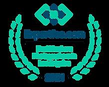 expertise.com badge_transparent.webp