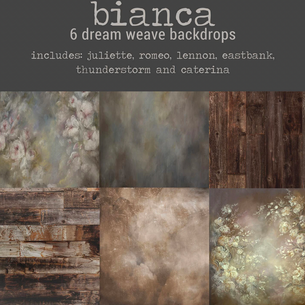 IB_Bianca To Go Pack_4x3