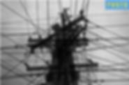 Screen Shot 2019-03-11 at 12.06.40 AM.pn