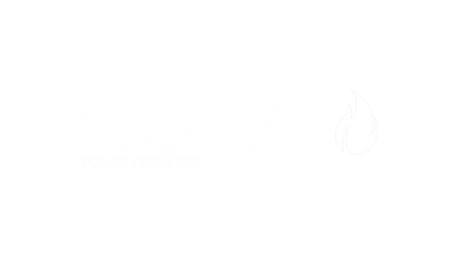 Burn-Logo-3-1024x576.png