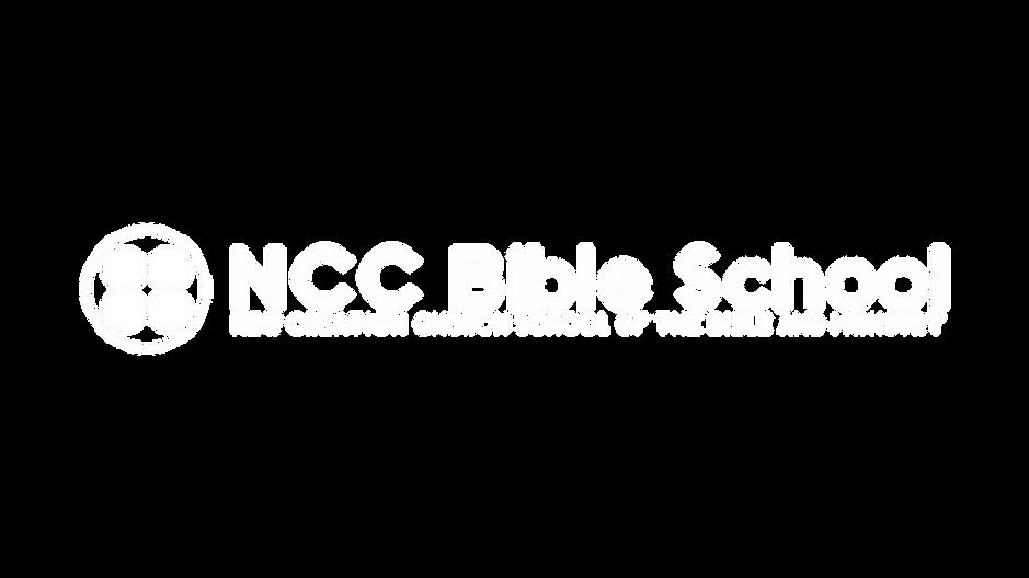 NCC-Bible-School-Logo-3-1024x576.png