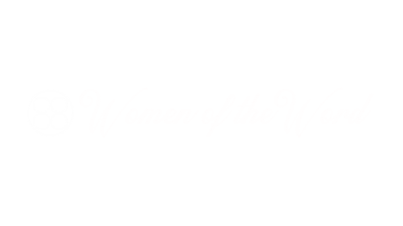 Womens-Ministry-Logo-2-1024x576.png