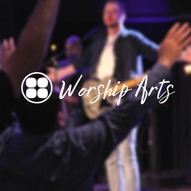 WORSHIP ARTS.png