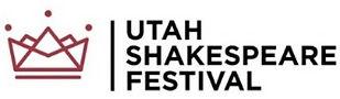 Utah-Shakespeare-Festival-Logo%252525202