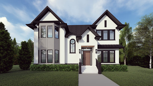 Modern Farmhouse Exterior Design.jpg