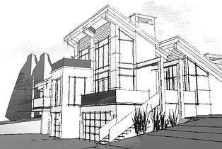 Vancouver Calgary Home Designer Modern H