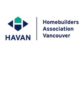 Home Builder Association Vancouver Phase One Design