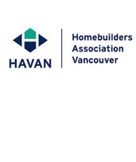 Home Builder Association Vancouver Phase One Design