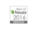 Home Design Award Canada