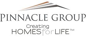 Pinnacle Group (Brand Logo) PNG.PNG
