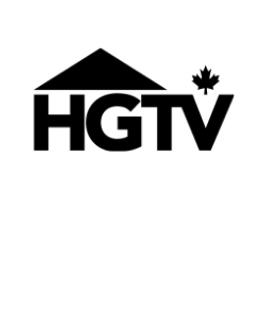 HGTV Kathy Yuen stage feature