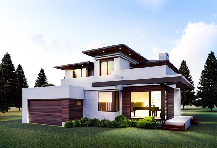 White Rock New Custom Home Design.jpg