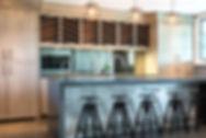 Vancouver Luxury Home Design Trendy