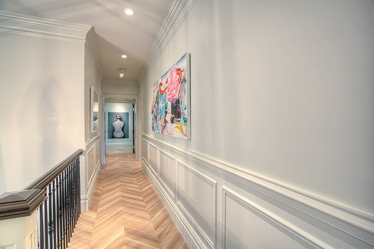 Calgary home design gallery