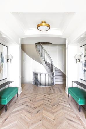 Silverhorn Home Design Entry_edited.jpg