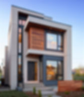 New Custom Home Build Calgary_edited.jpg